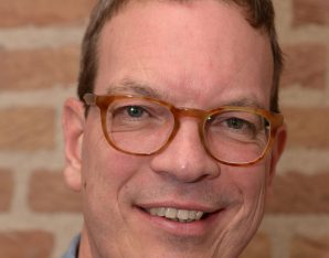 Johan Sagel